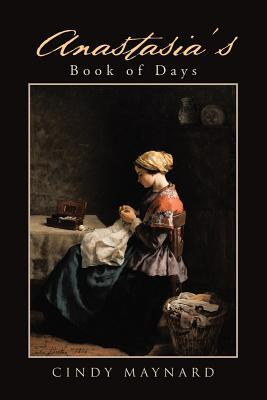 Anastasia's Book of Days