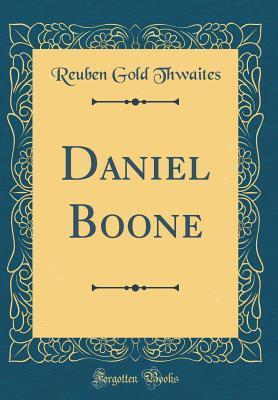 Daniel Boone (Classi...