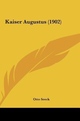 Kaiser Augustus (190...