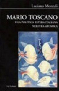 Mario Toscano e la p...