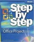 Microsoft  Office Pr...