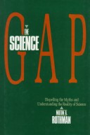 The Science Gap