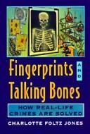 Fingerprints and Tal...