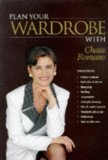Plan Your Wardrobe With Chata Romano
