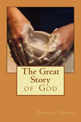 The Great Story of God