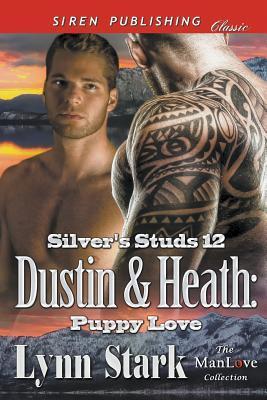 Dustin & Heath