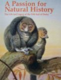 Passion for Natural History