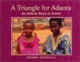Triangle for Adaora