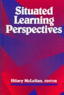 Situated Learning Perspectives
