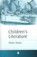 Children's Literatur...