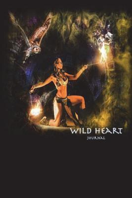 Wild Heart Journal
