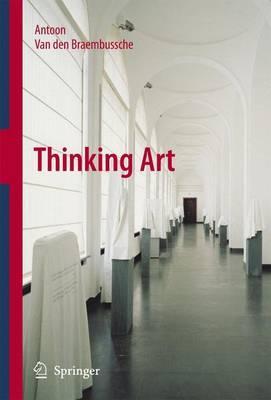 Denken over Kunst