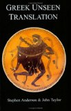 Greek Unseen Transla...