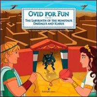 Ovid for fun