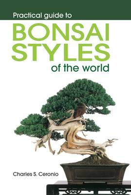Practical guide to bonsai styles of the world