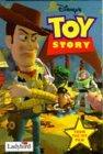 "Disney's ""Toy Story"""