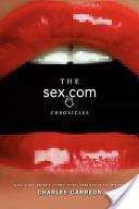 The Sex.com Chronicles