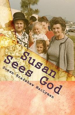 Susan Sees God