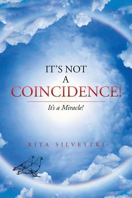 It's Not a Coincidence!