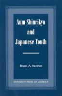 Aum Shinrikyo and Japanese Youth