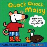 Quack Quack Maisy