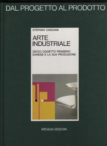 Arte industriale