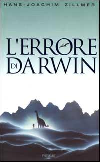 L'errore di Darwin