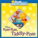Pom-Pom, Tiddly-Pom ...