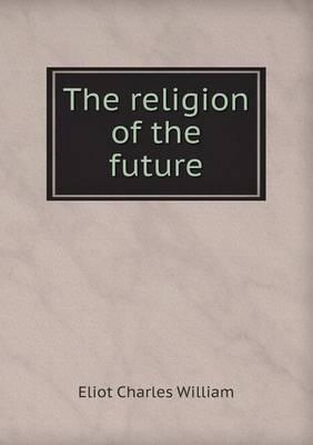 The Religion of the Future