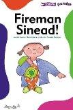 Fireman Sinead