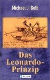 Das Leonardo-Prinzip...