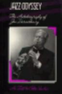 Jazz Odyssey