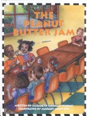 The Peanut Butter Jam