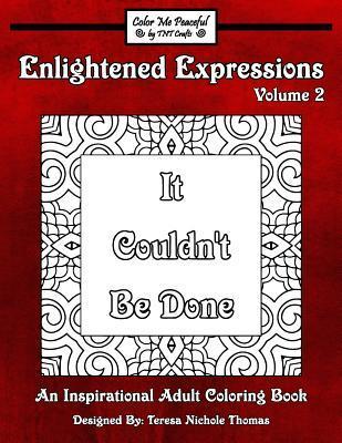 Enlightened Expressi...