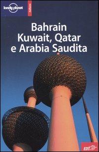 Bahrain, Kuwait, Qat...