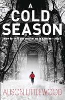 A Cold Season