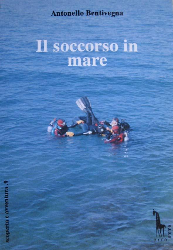 Il soccorso in mare