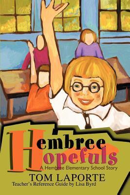 Hembree Hopefuls