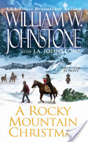 A Rocky Mountain Chr...