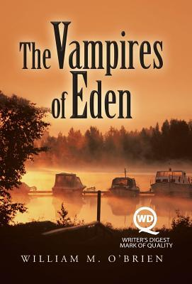 The Vampires of Eden