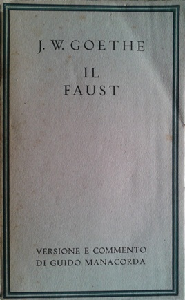 Il Faust