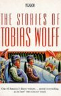 The Stories of Tobia...