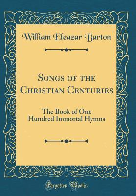 Songs of the Christi...