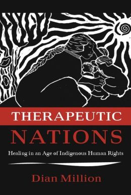 Therapeutic Nations