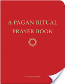 A Pagan Ritual Prayer Book