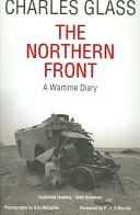 The Northern Front