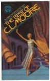 The Best of C L Moor...
