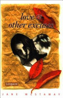 Love and Other Excuses