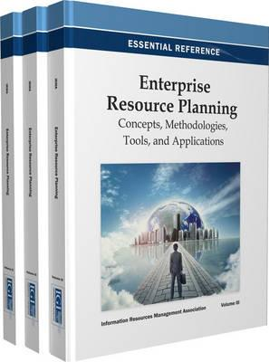 Enterprise Resource ...