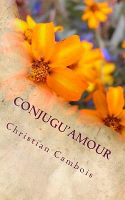 Conjugu'amour